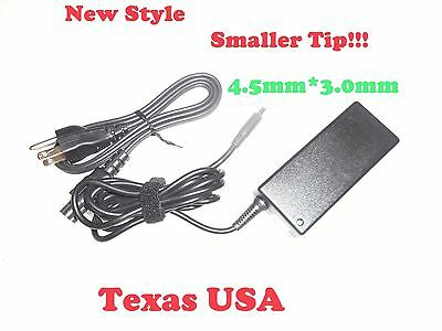 $ CDN34.54 • Buy New 19.5V 3.34A AC Adapter Power Charger For Dell Inspiron 11-3147 11-3148 65W