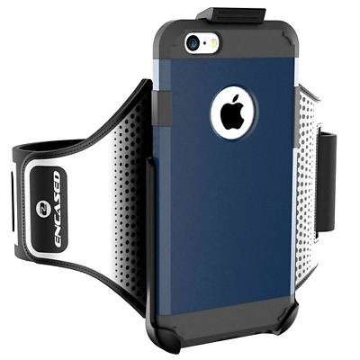 AU19.70 • Buy Armband For Spigen Tough Armor Case -iPhone 7 (4.7 ) Band (case Is Not Included)