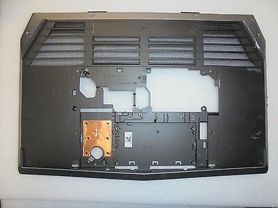 $ CDN37.99 • Buy 0y5fkv Genuine Dell Alienware 15 R2 Bottom Case Cover Nif06- Y5fkv