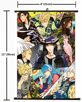 Dramatical Murder Compare Prices On Dealsan Com