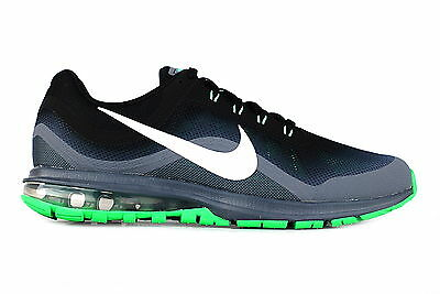 check out b68b5 45eef NIKE AIR MAX DYNASTY 2 MAX 90 852430 009 Herrenschuhe Sneaker Sequent •  79.90€