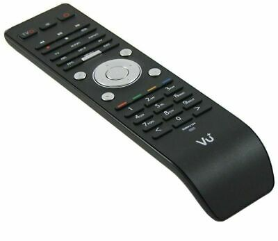 Remote Control Controller For VU Duo 2/VU Solo 2 Mini TV Box Set-top • 19£