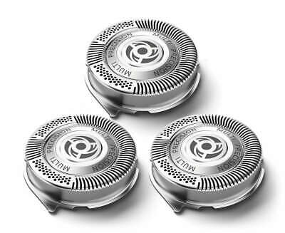 AU59 • Buy Philips SH50-51 Shaver Series 5000 Replacement Shaver Heads