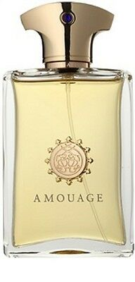 Amouage Jubilation Compare Prices On Dealsancom