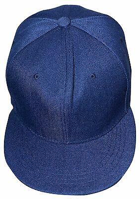 OCTAVE® Ladies Mens Unisex Baseball Cap Hat Collection Various Styles & Colours • 6.49£