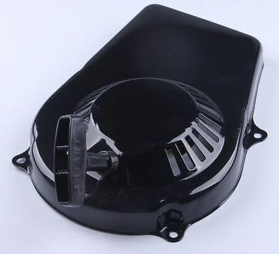 Recoil Starter For Yamaha Generator ET650 /950&other Chinese 500-1000W Wolf ,DJM • 99.90£