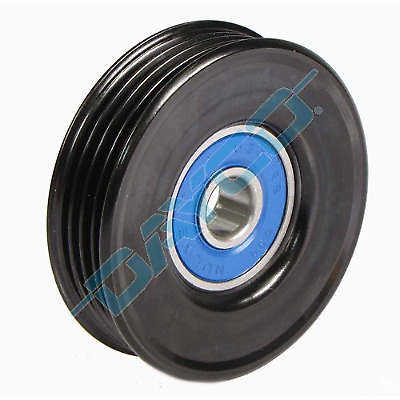AU44.99 • Buy NULINE BELT TENSIONER PULLEY For TOYOTA MR2 AW11 4AGE SW20 3SGTE TURBO