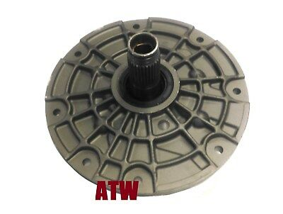 $ CDN200.03 • Buy 5R55W Transmission Pump Assembly Complete 5R55S 5R55N Ford  With Sonnax Update