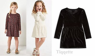 Assorted Selection Of Girls Sugar Squad Dresses • 8.53$