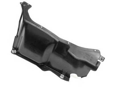 $95.78 • Buy VW Beetle 98-06 Engine Front Left Protection Pan Splash Shield Guard Belly O.E.M