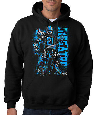 Nice Megatron Hoodie | Compare Prices on