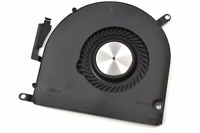 $14.55 • Buy 15  Mid 2015 Apple MacBook Pro Retina A1398 Right CPU Cooling Fan - 610-0219