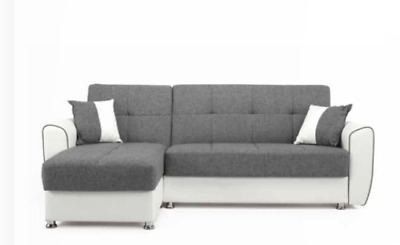 Best Divano Letto Angolare Offerta Pictures - ubiquitousforeigner ...