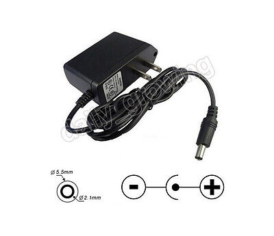$7.29 • Buy AC 100-240V To DC12V 1A 1000mA Switching Power Supply Converter Adapter US Plug