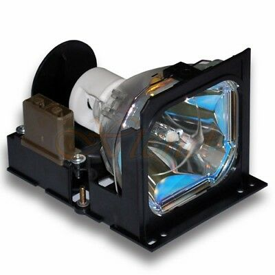 Projector Lamp Module For SAVILLE MX-1100 • 83.66£