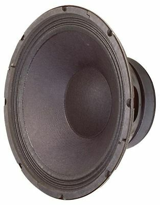 Eminence Delta 12 Chassis Speaker 400W 16 Ohm • 106.53£