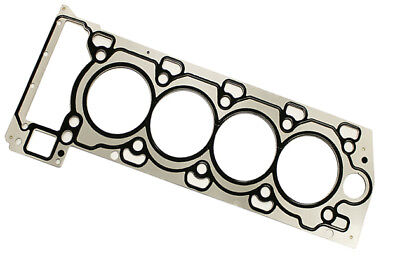 AU63.70 • Buy For Land Rover Range Rover LR4 V6 / V8 Left Engine Cylinder Head Gasket LR026142