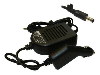 £28.99 • Buy Samsung R530 Compatible Laptop Power DC Adapter Car Charger