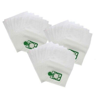 40x BAGS TO FIT Numatic Henry Hetty James Vacuum Cleaner Hoover & Fresh 20 • 15.70£
