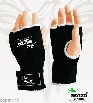 $ CDN7.95 • Buy Hand Wraps, Boxing Inner Gloves, MMA Boxing Hand Wraps