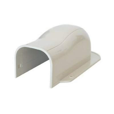AU25 • Buy  Air Conditioner Duct Anti-Corrosion Cover Wall Inlet 100mm