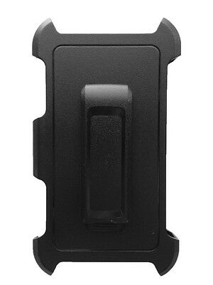 $ CDN5.44 • Buy Samsung Galaxy S8 Belt Clip Holster Replacement For Otterbox Defender Case