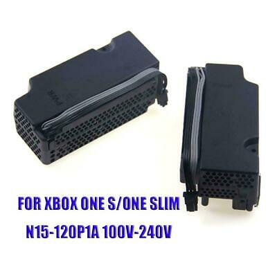 $28.16 • Buy Xbox One S Slim Internal AC Power Supply Adapter Replacement Parts N115-120P1A