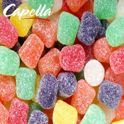 £2.20 • Buy Jelly Candy Flavour Concentrate- Capella