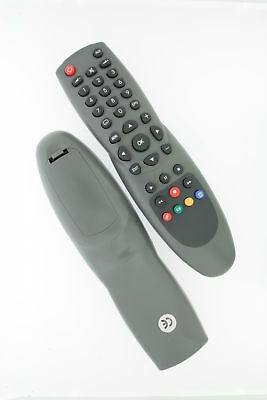 £10.99 • Buy Replacement Remote Control For Technika MC121DAB