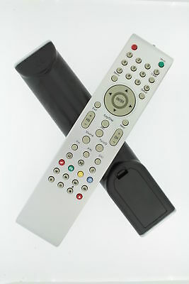 £11.99 • Buy Replacement Remote Control For Kenmark 26A08-UD5L2  26AO8-UD5L2