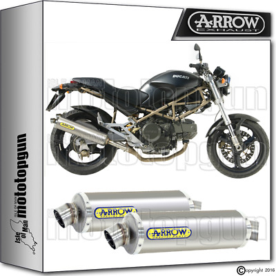Monster Exhaust Compare Prices On Dealsancom