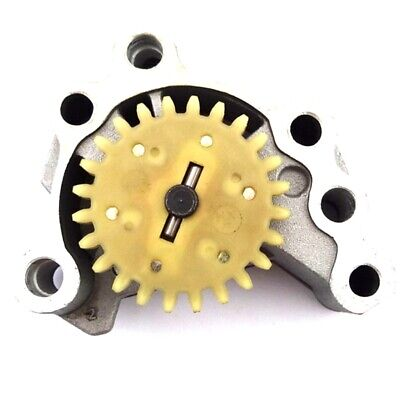AU27.59 • Buy YX140 YX150 YX160 Engine Oil Pump For Chinese YX 140cc 150cc 160cc Pit Dirt Bike