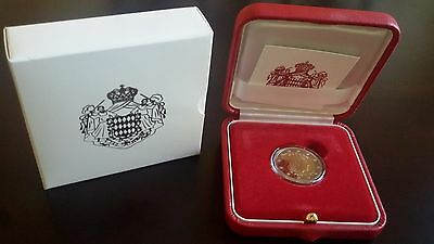 $ CDN237.26 • Buy Monaco 2 Euro Proof Coin 2010  Prince Albert II  New In Box + COA