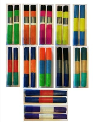 AU12 • Buy Ripple Grips - Multi Colours High Quality - 2 For $12.00 - Brand New