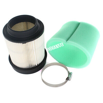 $12.95 • Buy Air Filter For Polaris Trail Boss 325 & 330 Trail Blazer 330 See Years 1253372