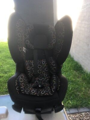 AU59 • Buy Babylove Car Seat