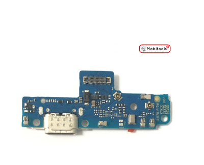£11.98 • Buy Replacement For Sony Xperia L4  Charging Port Flex Board PCB With Mic - UK
