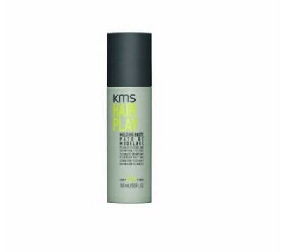 AU33.95 • Buy KMS Hair Play Molding Paste 150ml Australian Stockist Moulding Paste  Fresh Stoc