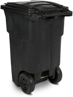 Garbage Can Cart Compare Prices On Dealsan Com