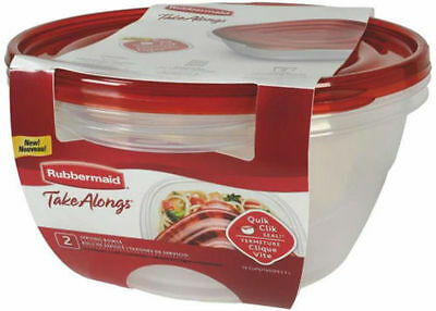 Rubbermaid Bowls | Compare Prices on dealsan.com
