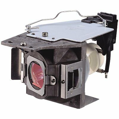 $ CDN72.96 • Buy Economy 5J.J7L05.001 Projector Replacement Lamp W/Housing For BENQ W1070 W1080ST