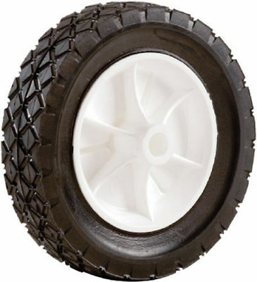 ''SELECT'' MULTI PURPOSE PLASTIC WHEEL 150mm (6 ) - For Hobby & Toy Making Etc-  • 7.49£