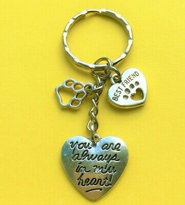 Sympathy Gift Pet Bereavement Loss Of Dog Or Cat Death Condolence Mourning LB84 • 3.99£