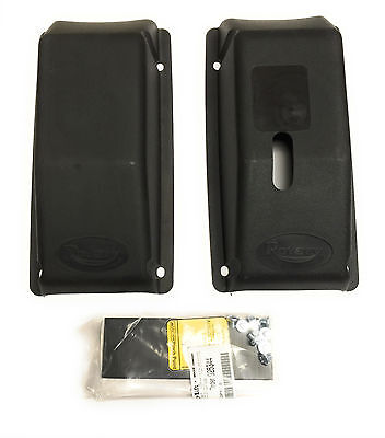 $ CDN77.77 • Buy GP1010 Safety Lock Cover Kit For Rotary Lift 2-Post Surface Mount Lifts Set Of 2