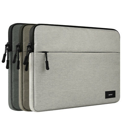 AU23.59 • Buy Carry Bag Laptop Sleeve Case Bag 11/12/13/14/15 MacBook Microsoft HP Ultrabook