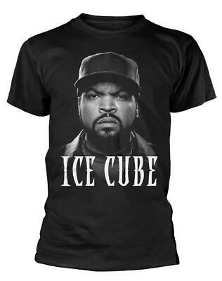 Ice Cube 'Good Day Face' T-Shirt - NEW & OFFICIAL! • 15.49£