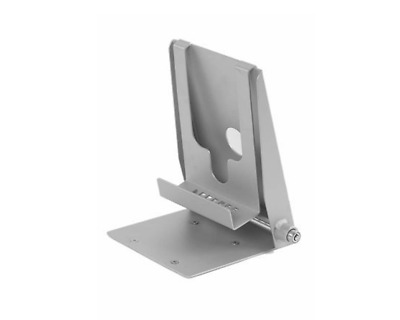 Top-Tec Security Shoe IMac 3 21.5 Desk Mount Memory Guard Silver - FREE POSTAGE  • 49.99£
