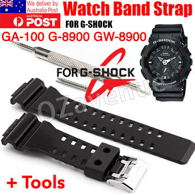 Casio Watch Bands Compare Prices On Dealsan