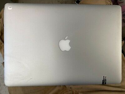$497 • Buy 15  MacBook Pro Retina A1398 Screen Display LCD Assembly Late 2013 Mid 2014 / C