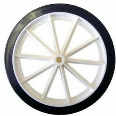 'SELECT' Multi Purpose Spoked Wheel 150mm (6 ) - For Hobby & Toy Making Etc • 4.89£